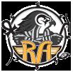 RA_logo (ra.png)