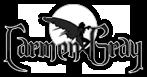 Carmen Grey Logo (carmengrey_logo.png)