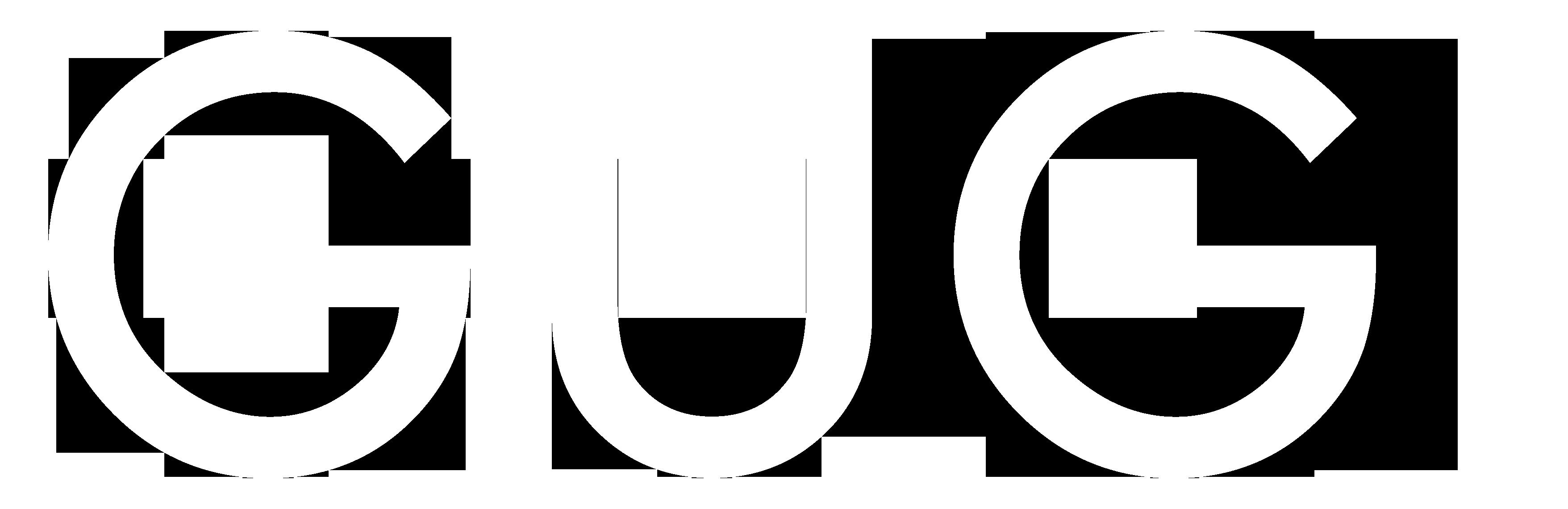 Logo - GUGI (gugi.png)