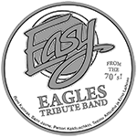 Easy-logo (logo.png)